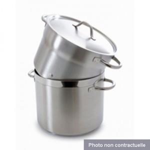 Location Couscoussier 36+30 litres