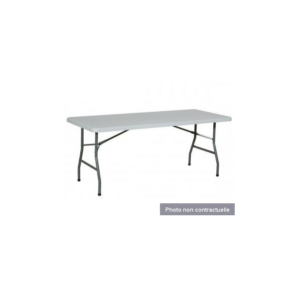 Location de tables et chaises latest table chaise scandinave location de table et chaise abby - Location table et chaises ...