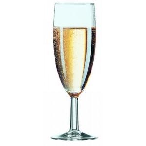 Location Flûte Champagne Savoie 17 cl