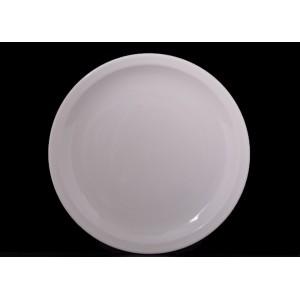 Location Assiette Plate Horizon 27cm