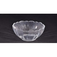 Location Coupelle verre 10cm