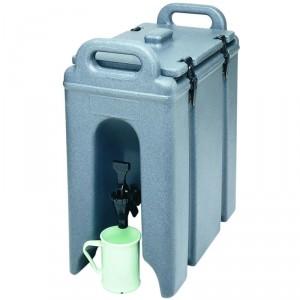 Location conteneur isotherme pour boisson 10l