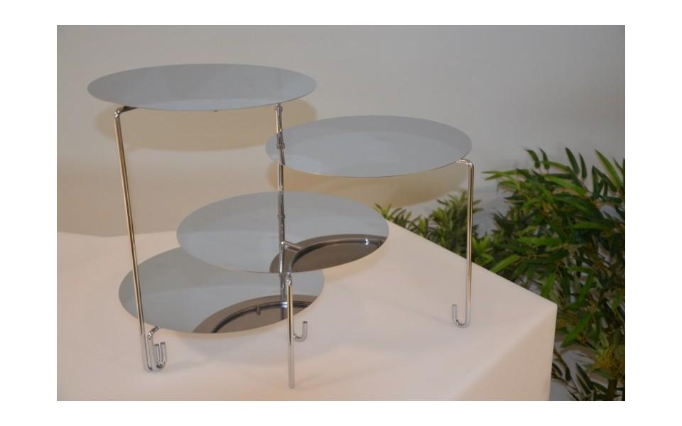 location presentoir gateau toulouse arts culinaires magiques. Black Bedroom Furniture Sets. Home Design Ideas