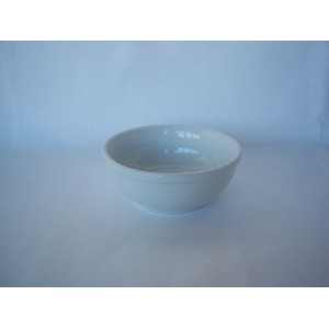 Location bol porcelaine 45cl