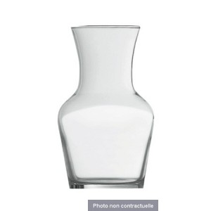 Location Carafe à vin 1L